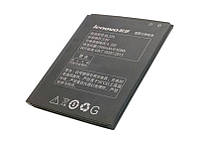 Аккумулятор (батарея) Lenovo BL229, Extradigital, 2500 mAh (A8, A808T) (BML6366)