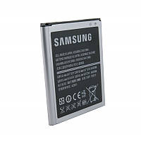 Аккумулятор (батарея) Samsung i8262D (Galaxy Core), Extradigital, 1700 mAh (BMS6411 / EB425365LU)