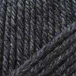 YarnArt Charisma - 359 темно серый