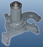 Насос водяной (помпа) ЗИЛ 130