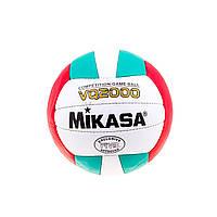 Мяч волейбол Ronex ,mikasa,molten