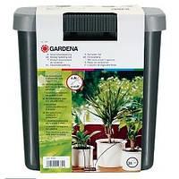 Комплект для полива домашних растений Gardena