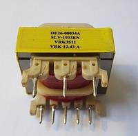 No Frost Трансформатор Samsung DE26-00034 A