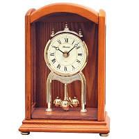 Деревянные настольные часы Kronos SC-311Y