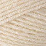YarnArt Charisma - 502 молочный