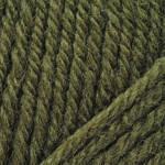 YarnArt Charisma - 530 оливковый