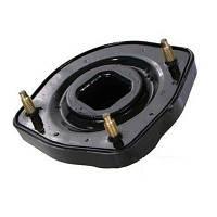 Опора амортизатора заднего левого Kia Hyundai 55310-1F000