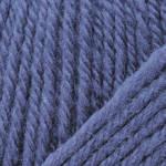 YarnArt Charisma - 551 синий