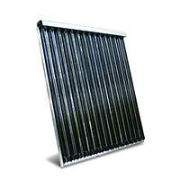 Солнечный коллектор вакуумный IMMERGAS ЕV 3.6