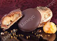 Конфеты ручной работы «Каштан в шоколаде»