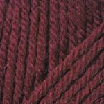 YarnArt Charisma - 577 бордовый