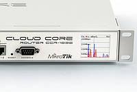 Mikrotik CCR1036-12G-4S-EM Маршрутизатор