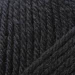 YarnArt Charisma - 585 черный