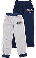 Спортивные брюки на мальчика Athletic (6-16 лет)