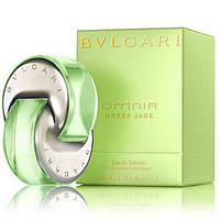 Женская парфюмерия Bvlgari Omnia Green Jade (Омниа Грин Жаде) EDT 65 ml