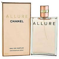 Женская парфюмерии Chanel Allure (Шанель Алюр) EDP 100 ml