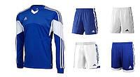 Форма футбольная Adidas Tiro 13 LS, фото 1
