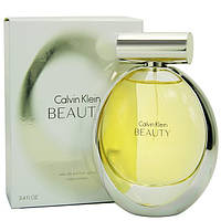 Женская парфюмерия Calvin Klein Beauty (Кельвин Кляйн Бьюти) EDP 100 ml