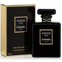 Женская парфюмерия Chanel Coco Noir (Шанель Коко Нуар) EDP 100 ml