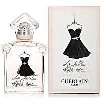 Женская парфюмерия Guerlain La Petite Robe Noir (Герлен Ла Петит Робе Нуар) EDT 100 ml