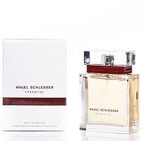 Женская парфюмерия Angel Schlesser Essential (Ангел Шлессер Эсеншл) EDT 100 ml