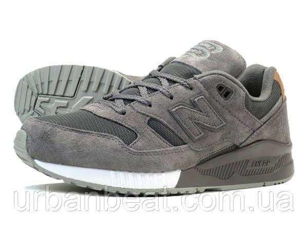 Мужские кроссовки New Balance M530SGY, цена 1 450 грн., купить в ... 33890eaa75d