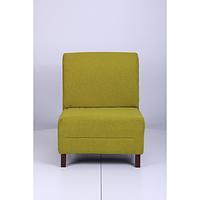 Кресло Лайн Сидней-17 (AMF-ТМ)