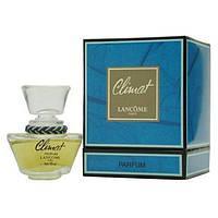 Женская парфюмерия Lancome Climat (Ланком Клима) PARFUM 14 ml