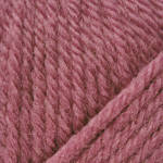 YarnArt Charisma - 3017 розово сиреневый