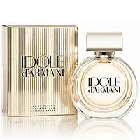 Женская парфюмерия Armani Idole d'Armani (Армани Идол Д'Армани) EDP 75 ml