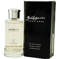 Мужская парфюмерия Hugo Boss Baldessarini (Хьюго Босс Балдессарини) EDC 75 ml