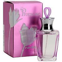 Женская парфюмерия Cacharel Promesse (Кашарель Промис) EDT 50ml