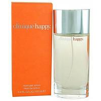 Женская парфюмерия Clinique Happy (Клиник Хэппи) EDP 100 ml
