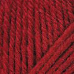 YarnArt Charisma - 3024 темно красный