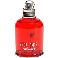 Cacharel Amor Amor 100 ml (тестер)