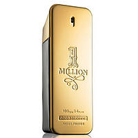 Paco Rabanne 1 Million 100ml TESTER (тестер)