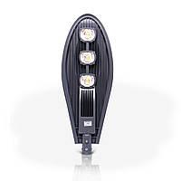 Светильник LED консольный ST-150-04 3*50Вт с линзой, фото 1