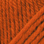 YarnArt Charisma - 3027 рыжий