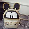 Рюкзачок Микки с заклепками, фото 6