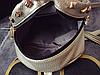 Рюкзачок Микки с заклепками, фото 8