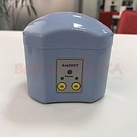 Устройство для сушки и хранения Aid 200 T