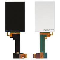 Дисплей Sony ST23i Xperia Miro Original