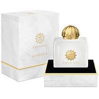Женская парфюмерия Amouage Honour Woman (Амуаж Хонор Вумэн) EDP 100 ml