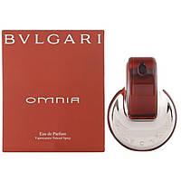 Женская парфюмерия Bvlgari Omnia (Булгари Омния) EDP 65 ml
