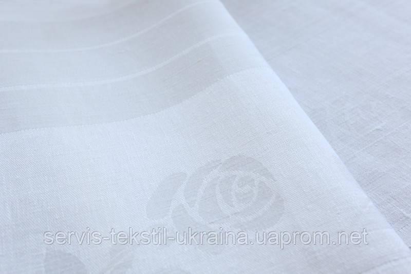 Ткань для постельного белья 11С513-ШР Рис.733 - Виолетта