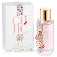 Женская парфюмерия Carolina Herrera CH L'Eau (Каролина Эрера Ль'О) EDT 100 ml