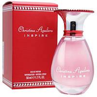 Женская парфюмерия Christina Aguilera Inspire (Кристина Агилера  Инспайе) EDP 100 ml