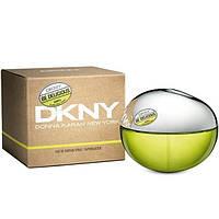 Женская парфюмерия Donna Karan Be Delicious (Донна Каран Би Делишес) EDP 100 ml