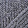 YarnArt Charisma - 3088 серый