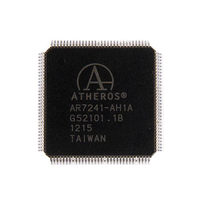 AR7241-AH1A. Новый. Оригинал.